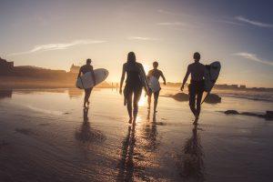 3 - Baleal - Surfers Lodge - Tobias Ilsanker-7 Kopie