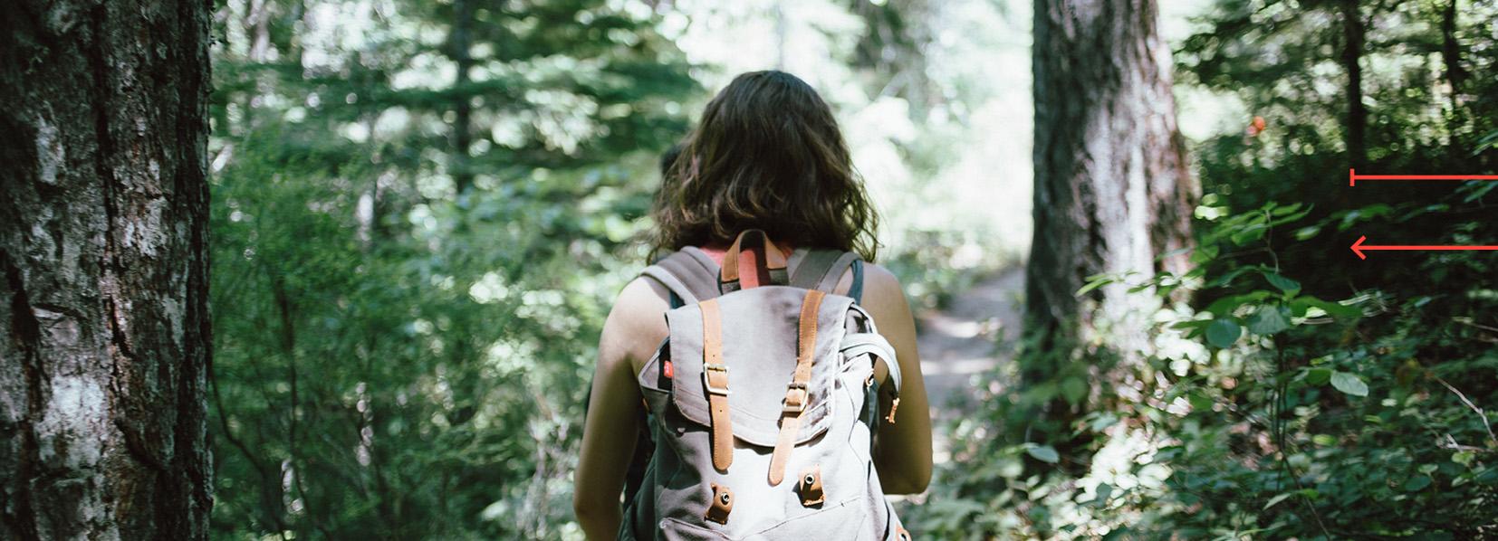 Berufsorientierung Daniela Römer Sei Startklar Backpack