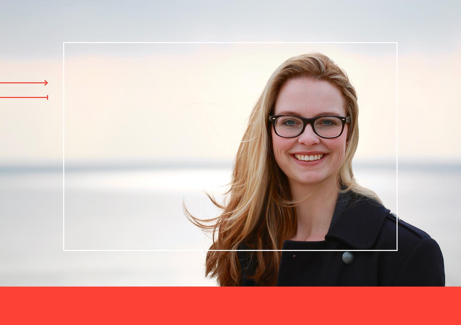Profil Daniela Römer Header