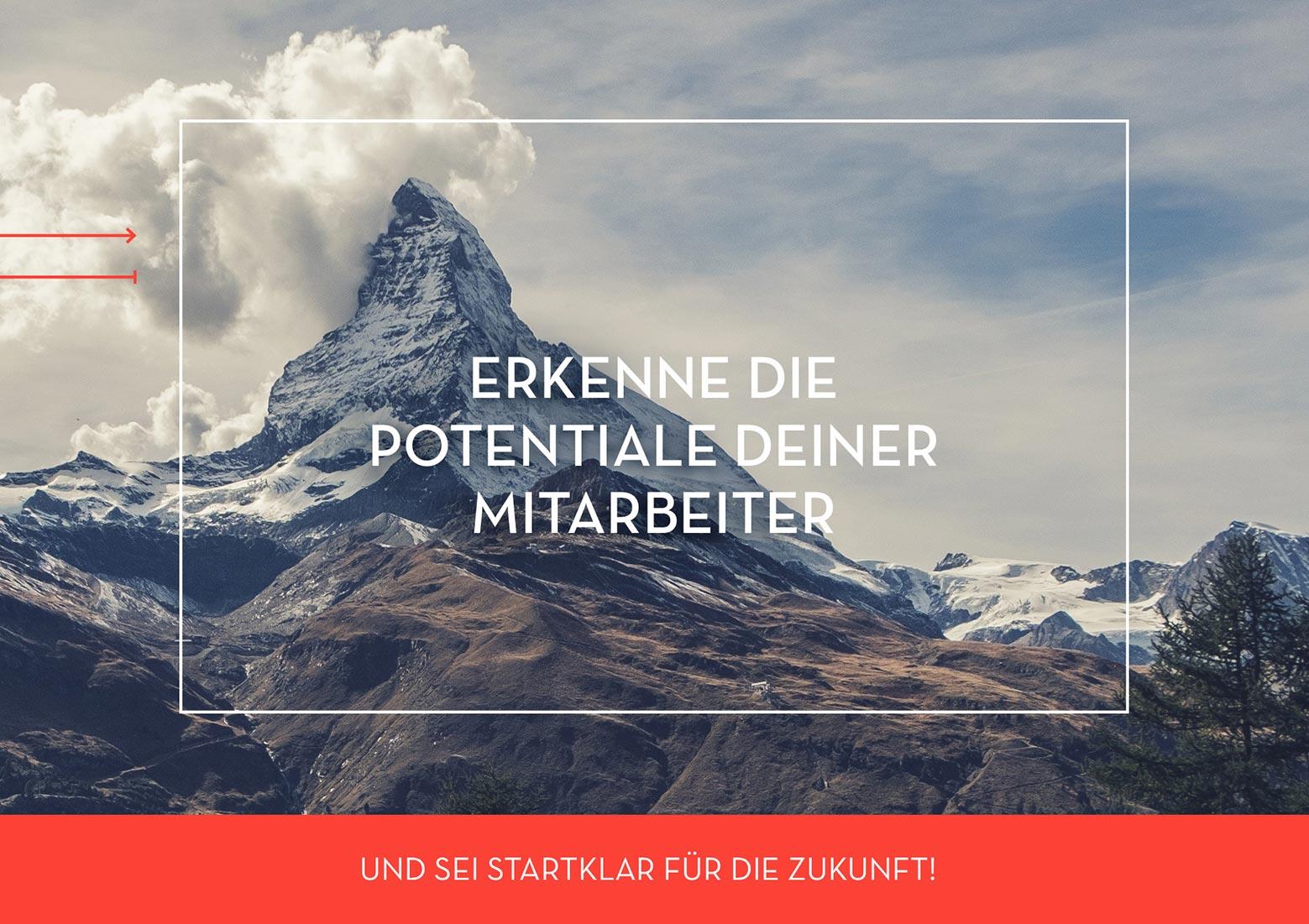 Für Unternehmen Daniela Römer Header